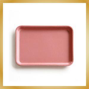 Camtray Sサイズ ピンク トレー|vanilladesign