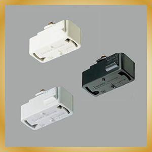 引掛けシーリングプラグ ダクトレール取付専用 スポットライト・ペンダント照明などに|vanilladesign
