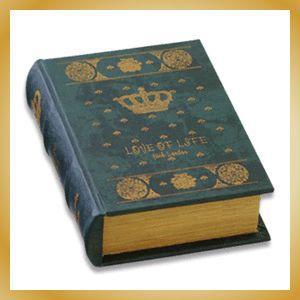 収納ケース BOOK BOX | E 小物入れ アンティーク|vanilladesign
