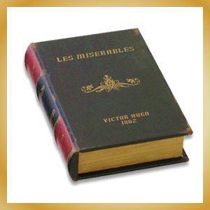収納ケース BOOK BOX | C 小物入れ アンティーク|vanilladesign