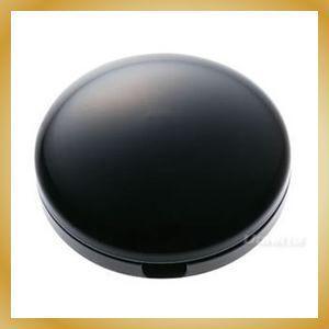 ペンダントライト用 コードリール|ブラック|vanilladesign