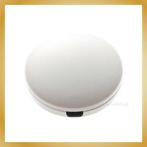 ペンダントライト用 コードリール|ホワイト|vanilladesign