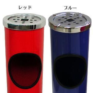 灰皿 スタンド 3200 インテリア|vanitystudioremix|02