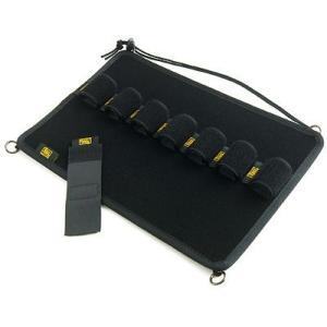 壁掛け用 ケーブル 収納 ボード -A/セット-A< ケーブルホルダー コードホルダー コードキーパー >|vannuyswebshop