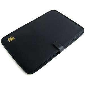 MacBook Air 11インチ専用薄型キャリングケース/横型【バンナイズ/VanNuys】|vannuyswebshop