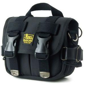 フィールド&ゲームバッグforデジタル&ストリート専用バッグイン保護ケース ぷよぷよポーチ/ハーフ1個付き< 帆布 サブ バッグ >|vannuyswebshop