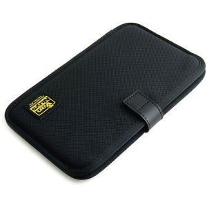 Amazon ( アマゾン ) Kindle ( キンドル ) 3用薄型キャリングケース/横型< 電子書籍リーダー ブックリーダー カバー 専用ケース >|vannuyswebshop