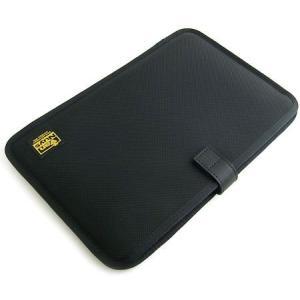 Amazon ( アマゾン ) Kindle ( キンドル ) DX用薄型キャリングケース/横型< 電子書籍リーダー ブックリーダー カバー 専用ケース >|vannuyswebshop