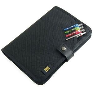 A4 コピー用紙 で 自分専用 のノートを作る A5 ノート にジャストサイズのA4コピーノート/フロントポケット付き < メモ帳 エコ 文具 手帳 カバー >|vannuyswebshop