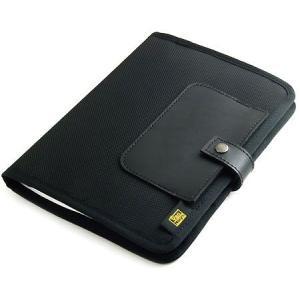 A4 コピー用紙 で 自分専用 のノートを作る A5 ノート にジャストサイズの A4コピーノート / ぬめ革 の 名刺 ・ カードポケット 付き < 手帳 カバー >|vannuyswebshop