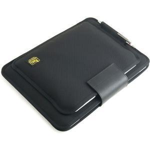 iPadなどが入る多目的ポケット付き MacBook Pro13インチ MacBook Air13インチ用薄型キャリングケース【バンナイズ/VanNuys】|vannuyswebshop