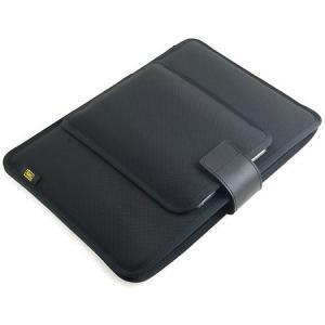 iPad miniが入るフロントポケット付き MacBook Pro13インチ MacBook Air13インチ用薄型キャリングケース【バンナイズ/VanNuys】|vannuyswebshop