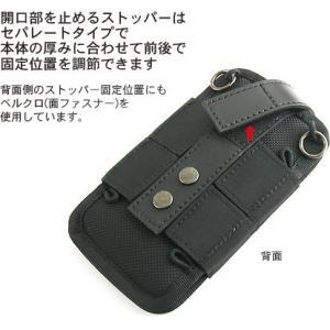 完全無欠の iPhone7 / iPhone6s 用 薄型キャリングケース< アイフォーン アイフォン スマホケース >|vannuyswebshop|04