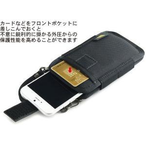 完全無欠の iPhone7 / iPhone6s 用 薄型キャリングケース< アイフォーン アイフォン スマホケース >|vannuyswebshop|05