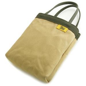 ちょっと お出かけ 仕切り 付き バッグインバッグ < アクセサリー バッグイン トートバッグ かわいい レディース >|vannuyswebshop
