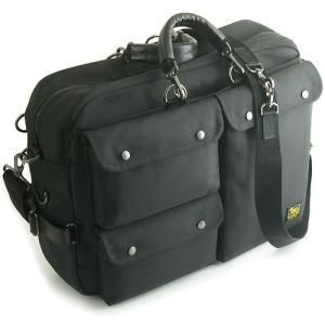3wayワーキング ブリーフケース /Teddys Model-3 T5-WE/BM< メンズ ビジネスバッグ ショルダーバッグ >|vannuyswebshop