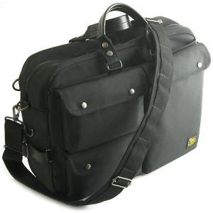 3wayワーキング ブリーフケース /Teddys Model-3 T5-WE/CM< メンズ ビジネスバッグ ショルダーバッグ >|vannuyswebshop