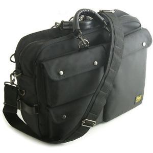 3wayワーキング ブリーフケース /Teddys Model-3 T5-WE/DM< メンズ ビジネスバッグ ショルダーバッグ >|vannuyswebshop