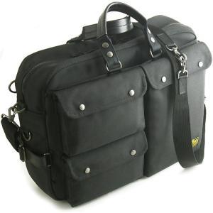 ワーキング ブリーフケース /Teddys Model-3 T5-WE/AM 専用ガーメント・ サブバッグセットモデル (革製ショート手提げ仕様)< メンズ ショルダーバッグ >|vannuyswebshop