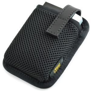 Astell&Kern AK70 胸ポケット用ケース (開口部ストッパー付き)< アステル アンド ケルン >|vannuyswebshop