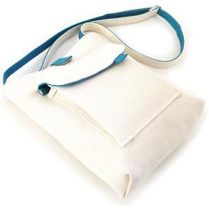 お散歩 バッグ / A4 サイズ < さんぽ レディース メンズ ショルダー バッグ ツールバッグ 帆布 デニム >|vannuyswebshop