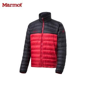 送料無料)Marmot(マーモット)Compact Down Jacket(コンパクトダウンジャケッ...