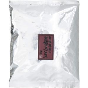 黒瀬のスパイス 万能調味料 黒瀬食鳥 かしわ屋くろせ  袋タイプ 250g  送料無料 vape-land