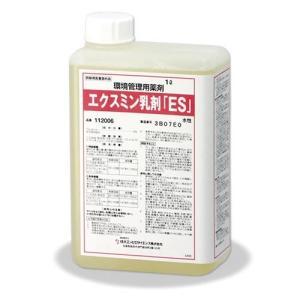水性エクスミン乳剤 SES 1L 不快害虫用殺虫剤 業務用 即日発送 送料無料 条件一切なし|vape-land