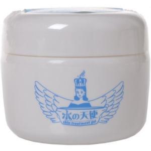 水の天使 スキントリートメントゲル 250g オールインワン美容液 送料無料 条件一切なし vape-land