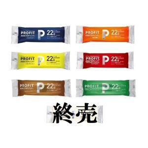 丸善 PROFITささみプロテインバー 6種類+選べる1種類 計14本 1週間分 食べ比べセット 条件なし送料無料|vape-land