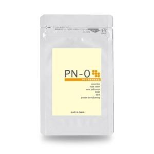 男性サプリメント PN-0(プリン体・尿酸サポート栄養補助食品) 60粒入り 日本製|vape-online