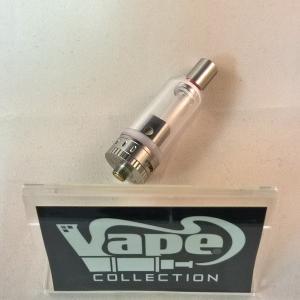 《ゆうパケット送料無料》KangerTech SUBOX Mini(SUBTANK MINI)専用ベルキャップ 爆煙 電子タバコ VAPE スペア 交換 カンガーテック サブタンク|vapecollection