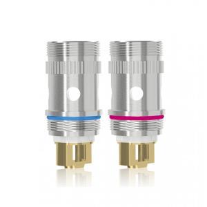 《ゆうパケット送料無料》Eleaf MELO 2 温度管理 (ニッケル/チタン) 専用コイル 5個セット 電子タバコ VAPE アトマイザー 交換用|vapecollection