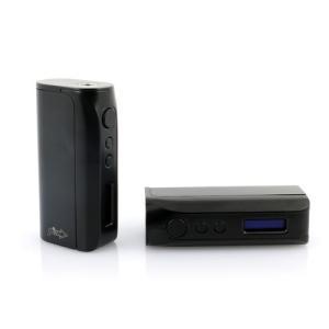 電子タバコ Pioneer4You iPV D2 75W (パイオニア フォーユー) VAPE 温度管理・制御 ボックス MOD サブΩ SUBΩ 美味しい vapecollection