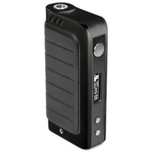 電子タバコ Pioneer4You iPV4S 120W BOX MOD(パイオニア フォーユー) VAPE 温度管理・制御 ボックス MOD サブΩ SUBΩ 美味しい vapecollection