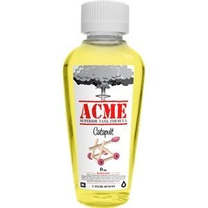 《ゆうパケット送料無料》 ACME(アクメ) 60ml 電子タバコ リキッド 人気 電子タバコ 海外 電子タバコ NICOTICKET 電子|vapecollection