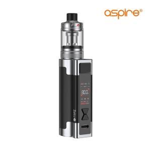 電子タバコ ベイプ スターターキット Aspire アスパイア Zelos 3 kit  ゼロス3 スターターキット ベプログ VAPE ベープ 本体 禁煙 充電式 Nautilus3|vapecollection