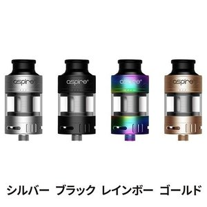 Aspire アスパイア Cleito Pro クリートプロ VAPE ベイプ ベプログ 電子タバコ 電子たばこ リキッド 日本製 スターターキット rda アトマイザー|vapecollection
