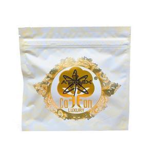 ゆうパケット送料無料 ATOMIX アトミックス Cotton LUXURY コットン ラグジュアリー インドネシア産 純白 コットンリキッド ベプログ|vapecollection