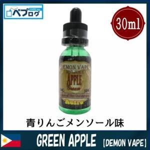 【DEMON VAPE(デーモンベイプ)】60ml 電子タバコ リキッド 人気 海外リキッド 海外 ワコンダ ベプログ VAPE おすすめ タバコ味|vapecollection