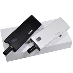 プルームテック 互換 対応 電子タバコ Vape スターターキット ベプログ EasyVAPE イージーベイプ TARLESS ターレス 本体のみ|vapecollection