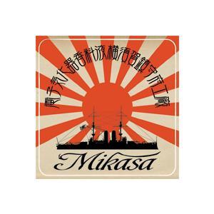 クリックポスト送料無料 横須賀発USAリキッド Mikasa(ミカサ) 30ml 電子タバコ リキッド 電子タバコ リキッド 海外