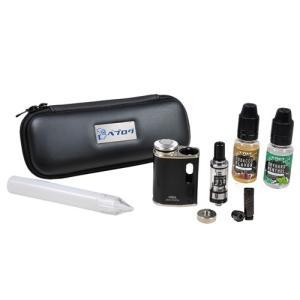 プルームテック 互換 対応 VAPE 電子タバコ ベイプ ベプログ ピコベビー Q16 スターターキット 送料無料 電子たばこ リキッド|vapecollection