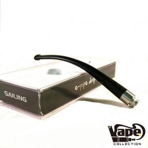510規格DT E-PIPE ドリップチップ(パイプタイプ)電子タバコ VAPE 直ドリ RBA RDA RTA ワイヤー 巻く ドリチ 葉巻 人気 おすすめ|vapecollection