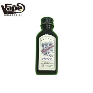 《ゆうパケット送料無料》 Tark's Select Reserve 30ml 海外リキッド 電子タバコ リキッド 海外 タバコ味 VAPE|vapecollection