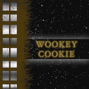 電子タバコ VAPE リキッド THE VAPOR HUT ベイパーハット Wookey Cookie ウーキークッキー 10ml プルームテック ベプログ|vapecollection