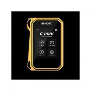 電子タバコ  VAPE 本体 SMOK G-PRIV 220 Touch Screen MOD べイプ 電子たばこ 電子煙草|vapekobesannomiya