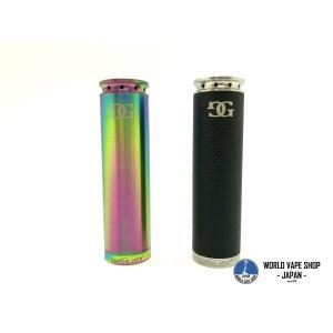 SMOKJOY GOTTA GOD MOD ベイプ 電子タバコ 電子たばこ|vapekobesannomiya