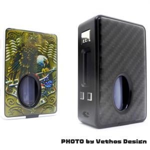 電子タバコ VAPE 本体 Hciger VT inbox MOD べイプ 電子たばこ 電子煙草|vapekobesannomiya