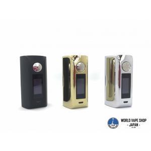 電子タバコ VAPE 本体 ASMODUS MINIKIN2 BOX MOD べイプ 電子たばこ 電子煙草|vapekobesannomiya